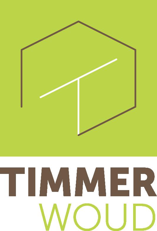 Timmerwoud